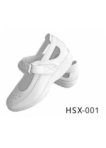 HSX-001