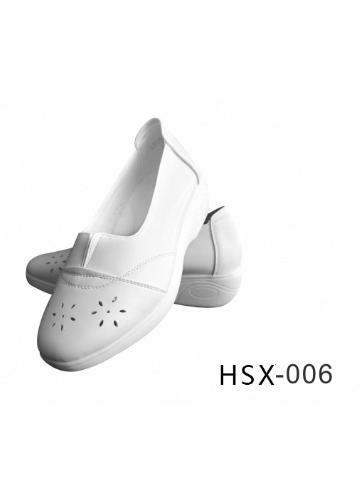 HSX-006