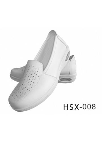 HSX-008