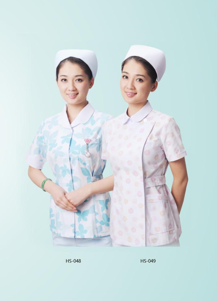 必威官网亚洲体育048/049
